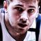 La miglior partita di Luka Doncic